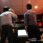 Wii Time @ Fun Room