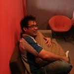 Relax @ Fun Room